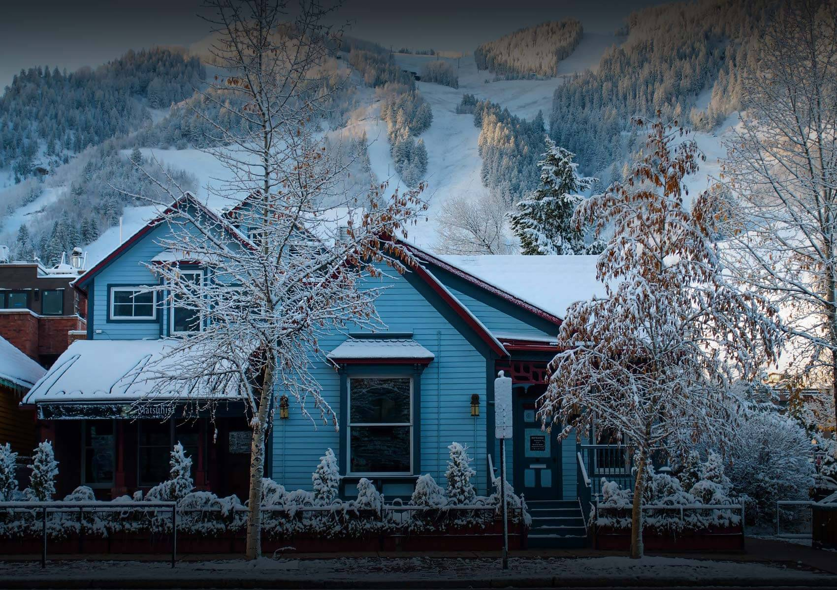 VAIL Home 2