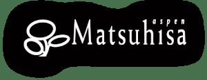 Logo   Matsuhisa Aspen