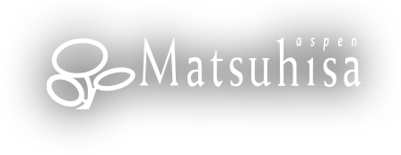 Logo | Matsuhisa Sushi Restaurant in Aspen, CO