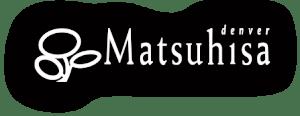 Logo | Matsuhisa Denver