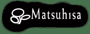 Logo | Matsuhisa Restaurants
