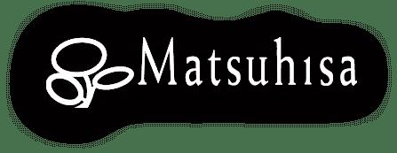matsuhisa restaurants logo