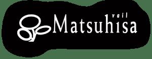 Logo   Matsuhisa Vail