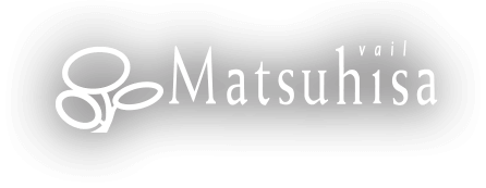 Logo | Matsuhisa Sushi Restaurant in Vail, CO