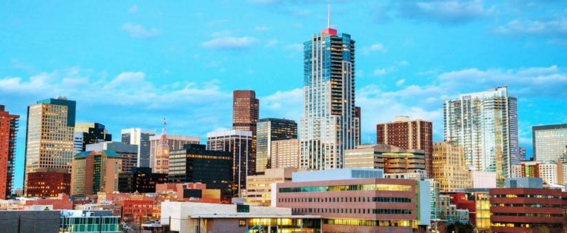 Five Things to Do in Denver this Fall Before Dinner at Matsuhisa