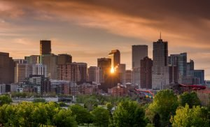 7 of the Best Hotels in Cherry Creek, Denver